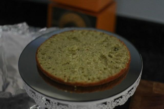 cucumbercakesponge