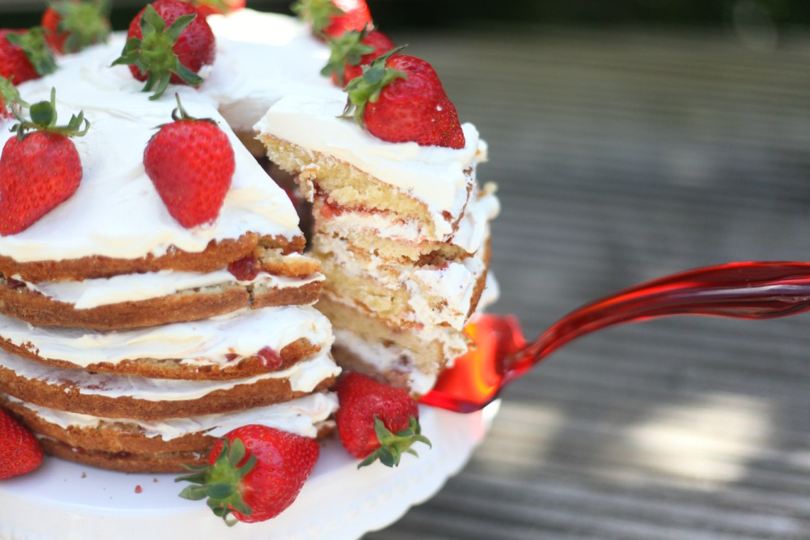 strawberrypinatacut