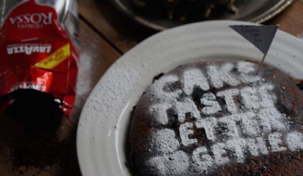 Easy-Coffee-and-Chocolate-Cake-09