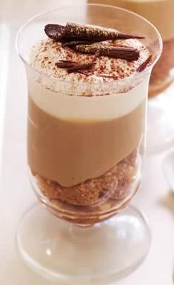 coffeetrifle