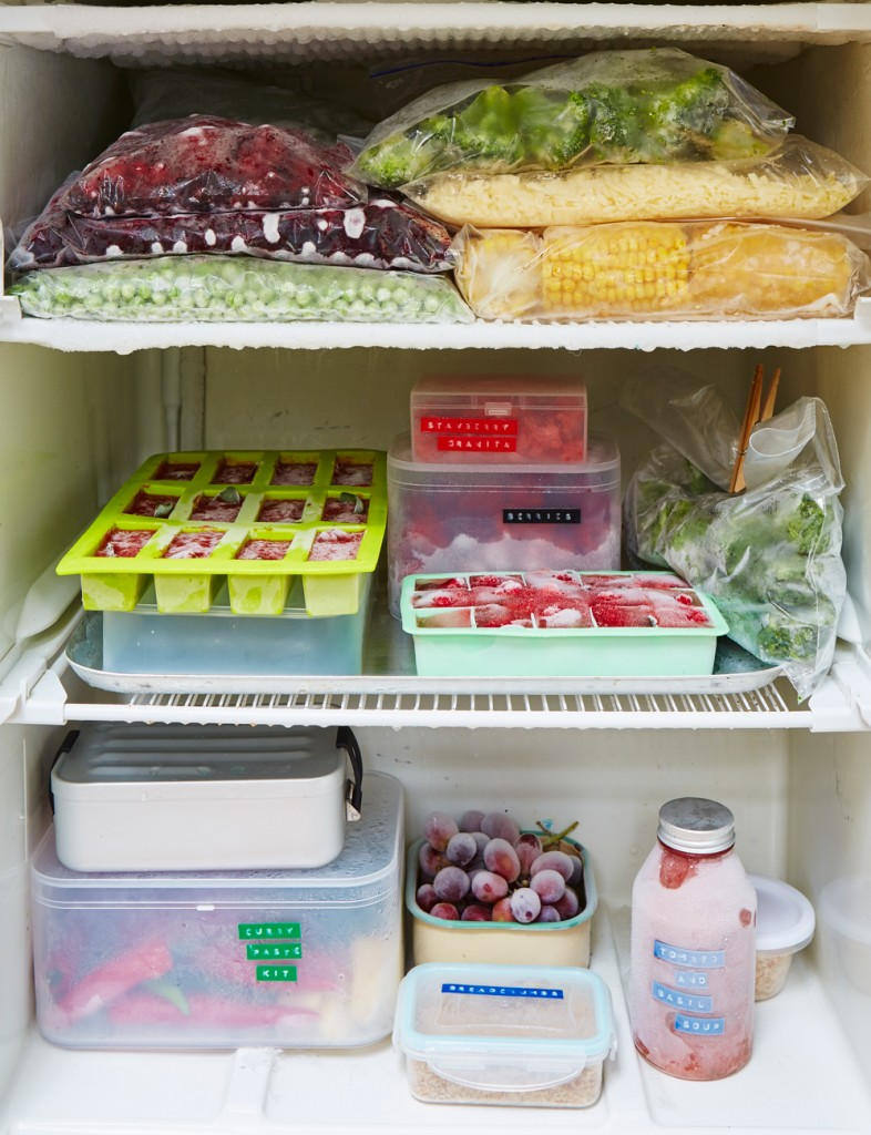 FreezingFood_Waste_0400-786x1024