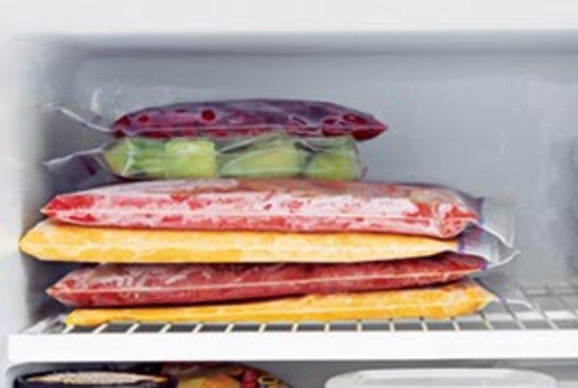 freezer_300