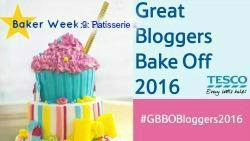 star-baker-wk-8-2016-1-2