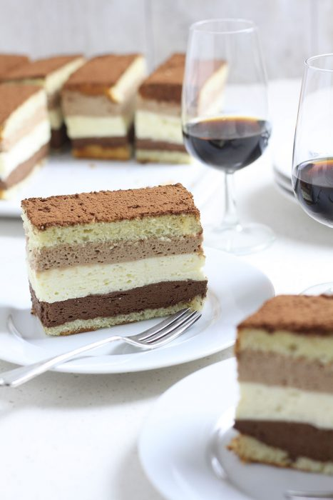 chocolate-and-almond-mousse-cake-3-edit