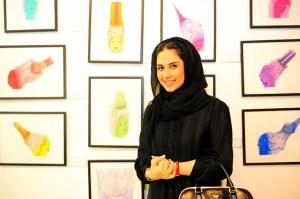 Fatma AlMulla 2 (1)