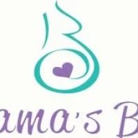 Local Flair Issue 7: Mama's Box