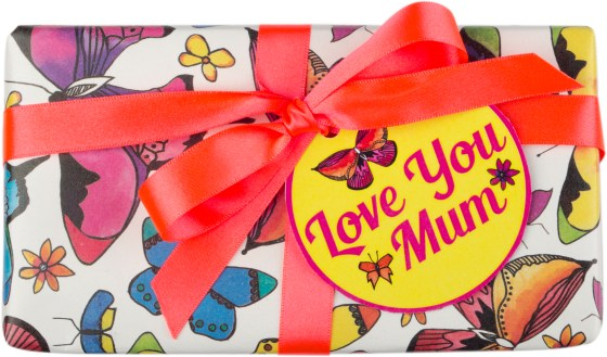 gifts_mocks_2015_love_you_mum