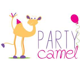 Local Flair Issue 12: Party Camel