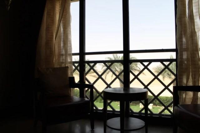 mummyonmymind tilal liwa hotel
