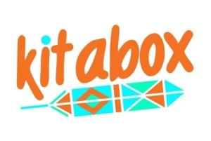 kitabox logo mummyonmymind