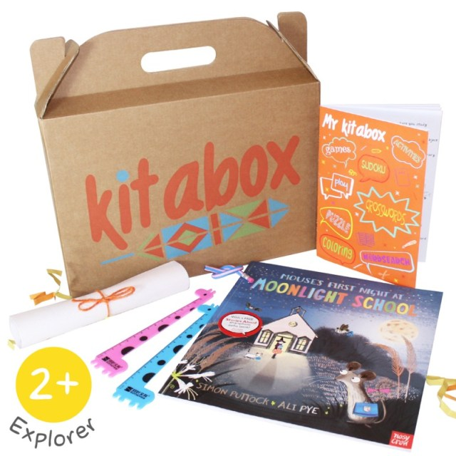 kitabox mummyonmymind