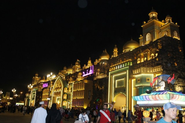global village dubai mummyonmymind