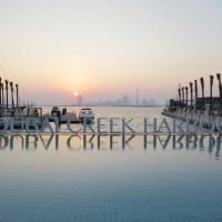RISE: Dubai Creek Harbour...