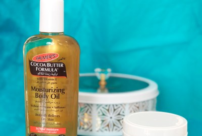 palmers cocoa butter mummyonmymind