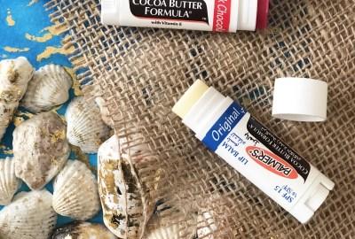 palmers lip mummyonmymind