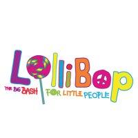 LolliBop festival hosts the biggest names in kids ...