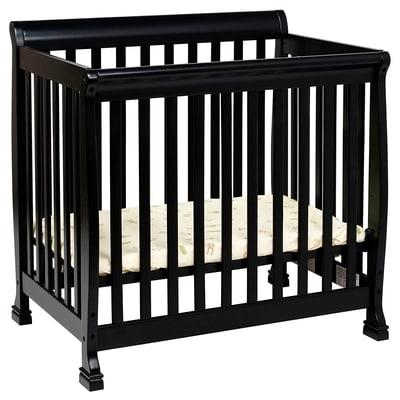 DaVinci Kalani 2-in-1 Mini Crib