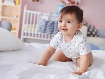 Swaddlers vs Baby Dry