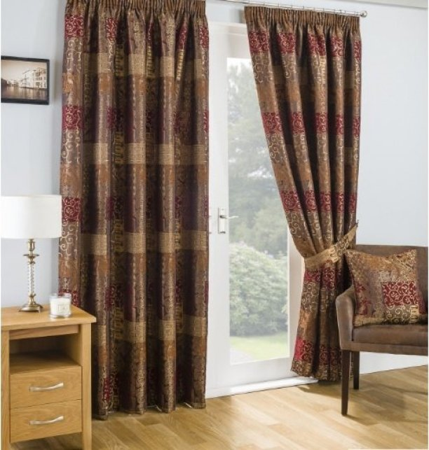 Yorkshire Linen