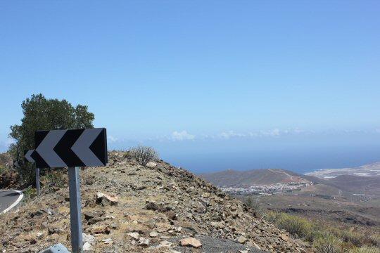 gran-canaria-mountains-view3