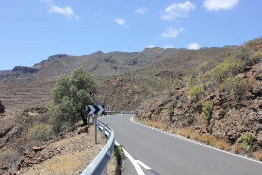 gran-canaria-mountains-view4