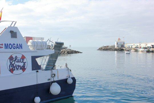 gran-canaria-puerto-mogan-harbour