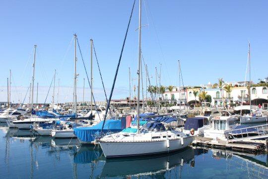 gran-canaria-puerto-mogan-marina2