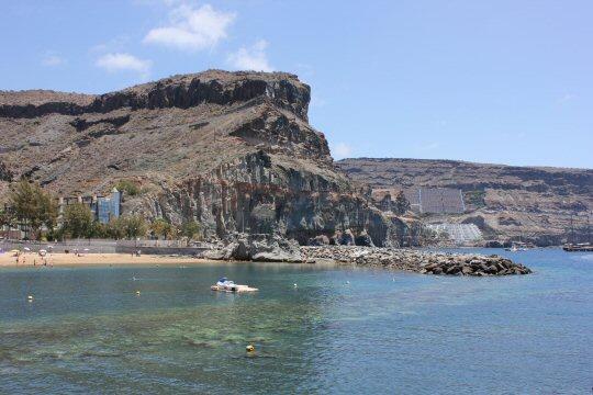 gran-canaria-puerto-mogan-sea