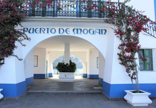 gran-canaria-puerto-mogan-sign