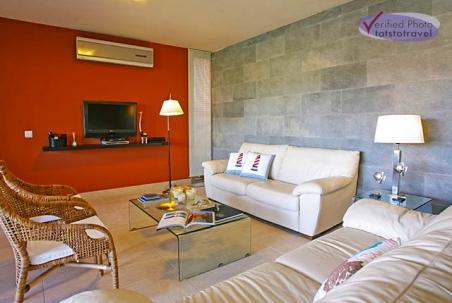 gran-canaria-villa-amaranthus-interior2