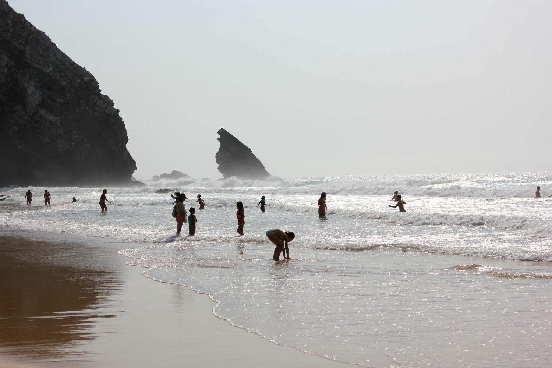 portugal-adraga-beach-atlantic-surfers