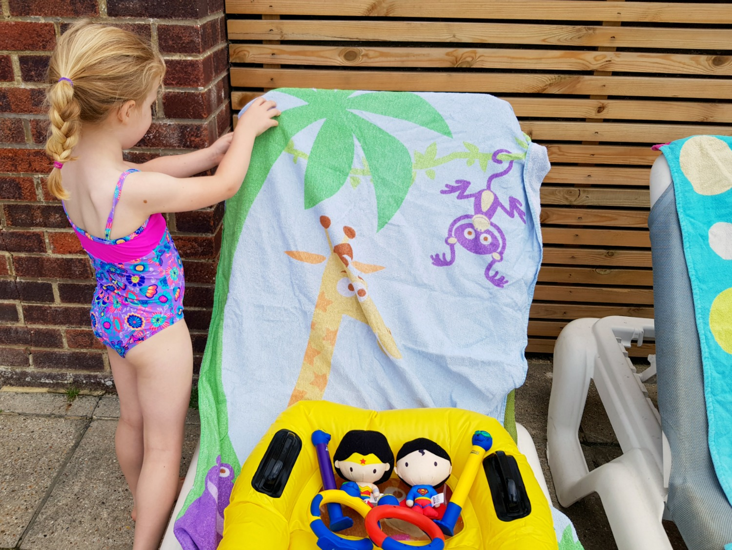 307c4010c0 Helping kids' water confidence with Zoggs swimwear - mummytravels