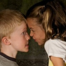 What You Need To Know To Stop Sibling Rivalry