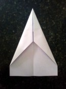 MW Paper Airport and Aeroplanes3