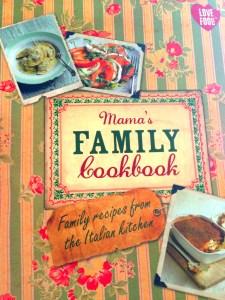 Mumof2.com_familycookbook