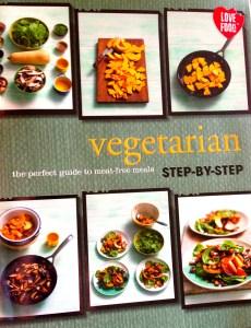 Mumof2.com_vegetarian