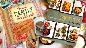 mumof2.com_CookBooks, cookbooks, recipe, mumof2