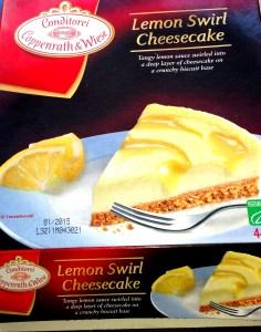 LemoncheesecakeCoppenwrathWiese