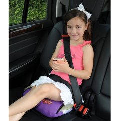 Booster Chairs For Kids Office Chair Lumbar Support Mesh The Best Travel Seats Mum On Move This Blow Up Seat Is Made From Extremely Durable Material Similar To That Used In Making Life Vests It Hard Wearing And Long Lasting