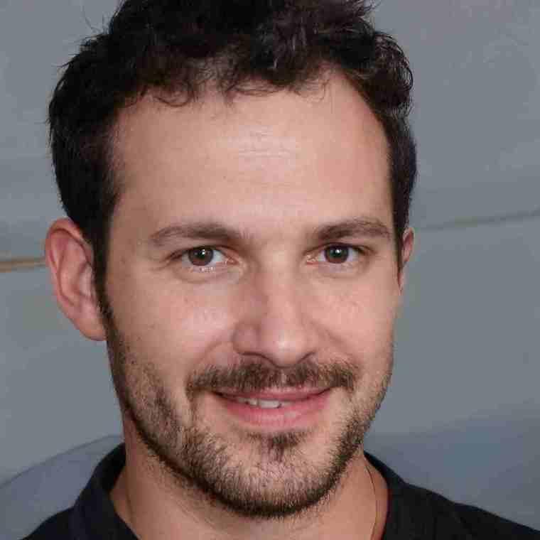 Kit grossesse personnalisé - Mums-But-Twins