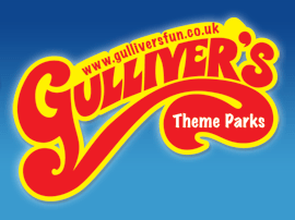 Gullivers Theme Park Grandparents Promotion Mums Amp Dads