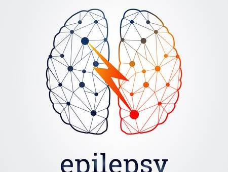 Epilepsy Is Hard But My Loneliness Is Worst