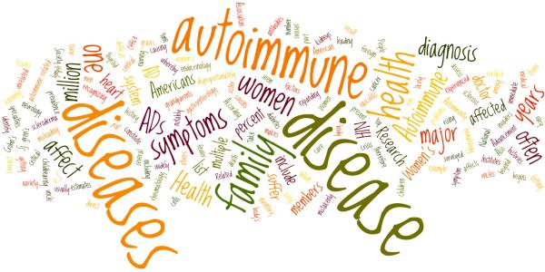 Quick Lesson About Autoimmune Diseases