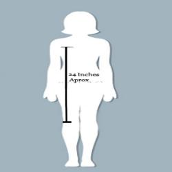 female diagram