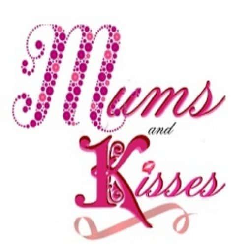 Homecoming baby Mums
