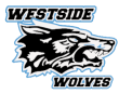 Homecoming Mums Westside High School