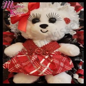Teddy Bear for mums