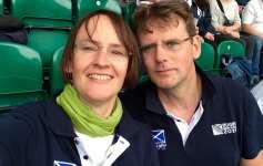 World rugby sevens scotland