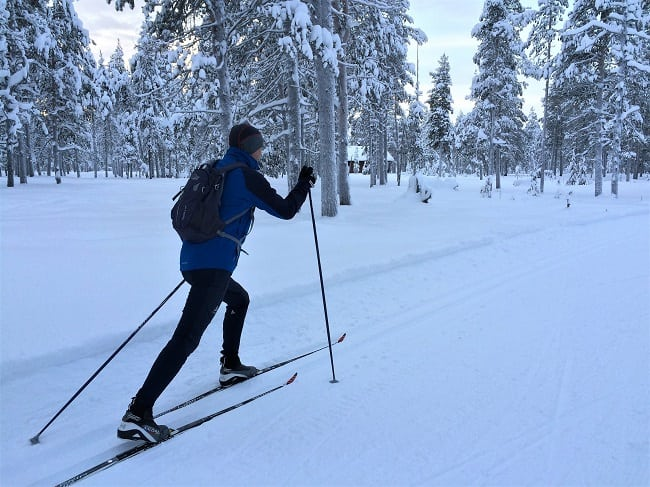 cross-country-skiing-technique
