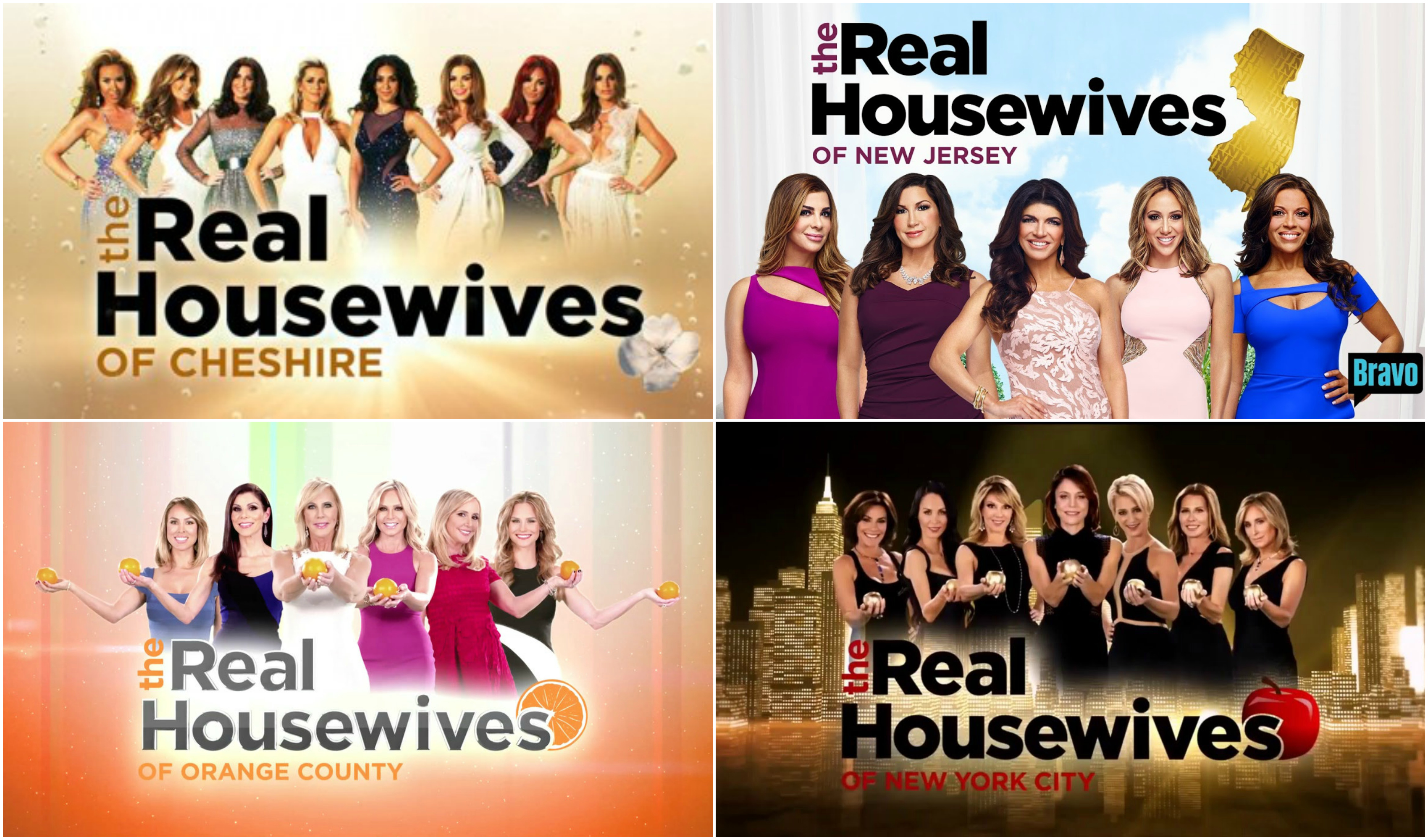 my favorite reality tv show essay Helllllo every one it's my but when it comes to me i think it's great to watch the reality 2006 12:53 pm toefl essay samples: what is your favorite tv show.